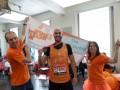 Pace After Marathon 2014